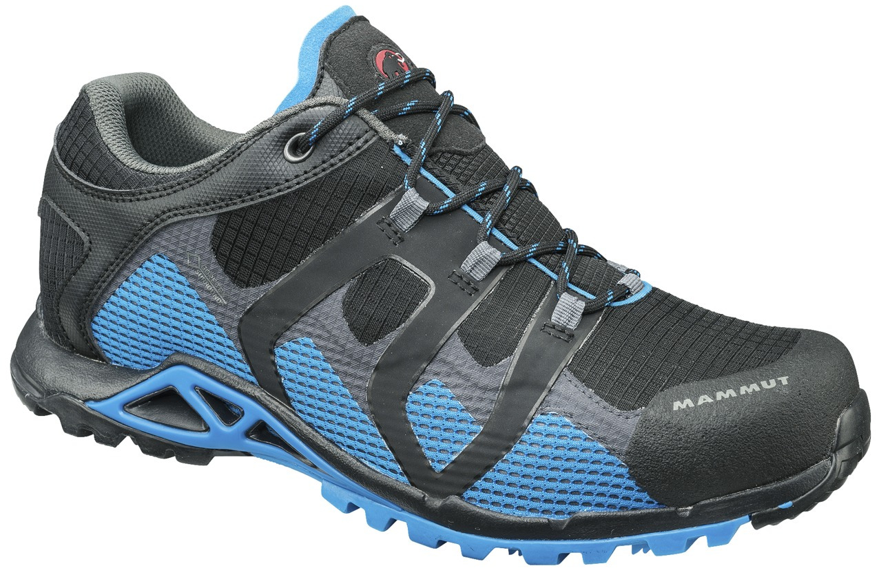 a7a765f386564f Mammut Comfort Low GTX Hiking Shoe - Mens