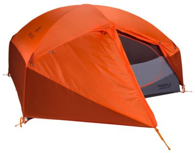 Marmot Limelight 3 Tent - 3 Person 3 Season 27940-1937-ONE u0026 Free 2 Day Shipping u2014 C&Saver  sc 1 st  C&Saver.com & Marmot Limelight 3 Tent - 3 Person 3 Season 27940-1937-ONE u0026 Free 2 ...