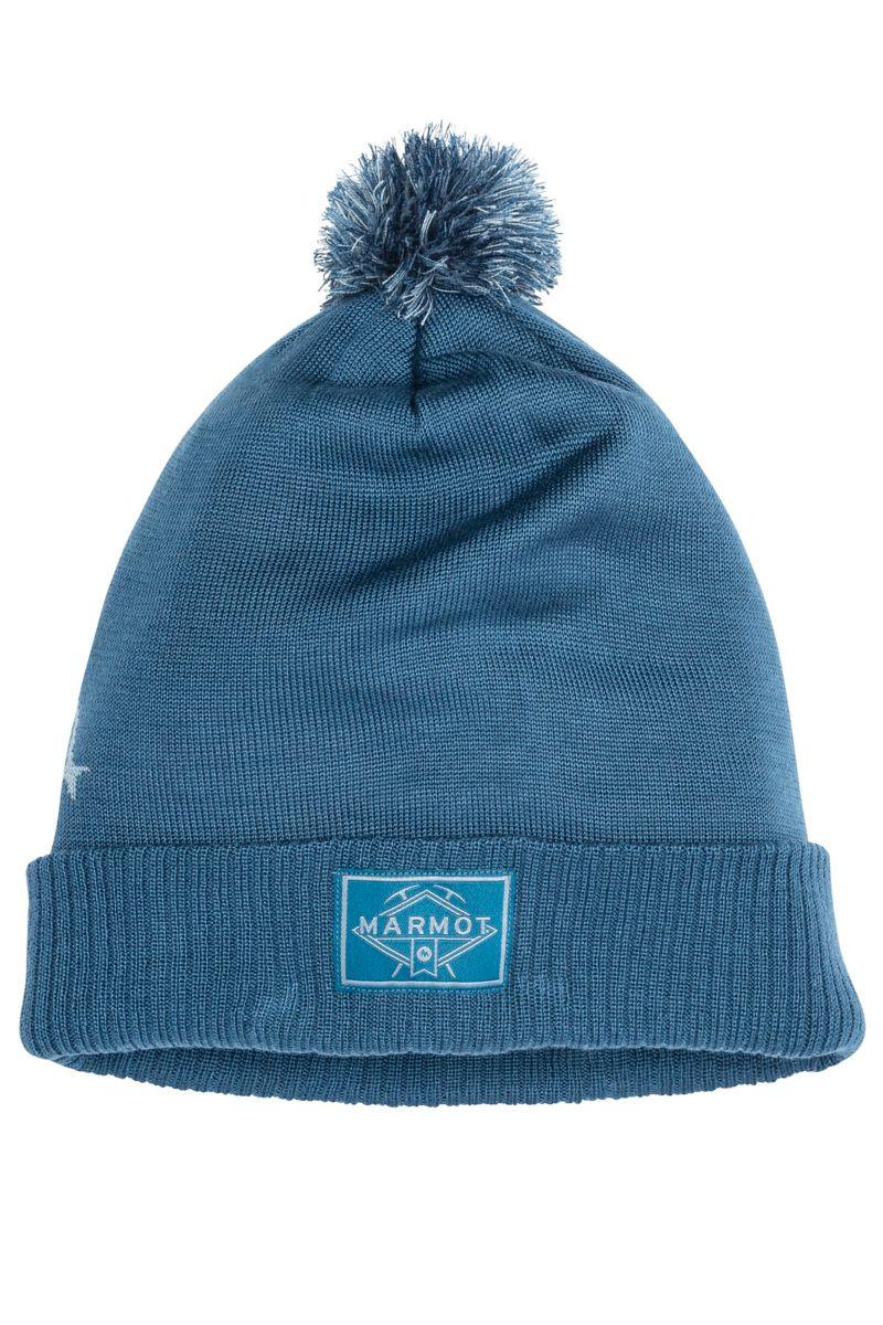 Marmot Mens Marshall Hat