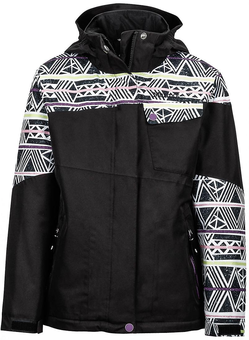c778e0853 Marmot Moonstruck Jacket - Girls 75510-8781-XS