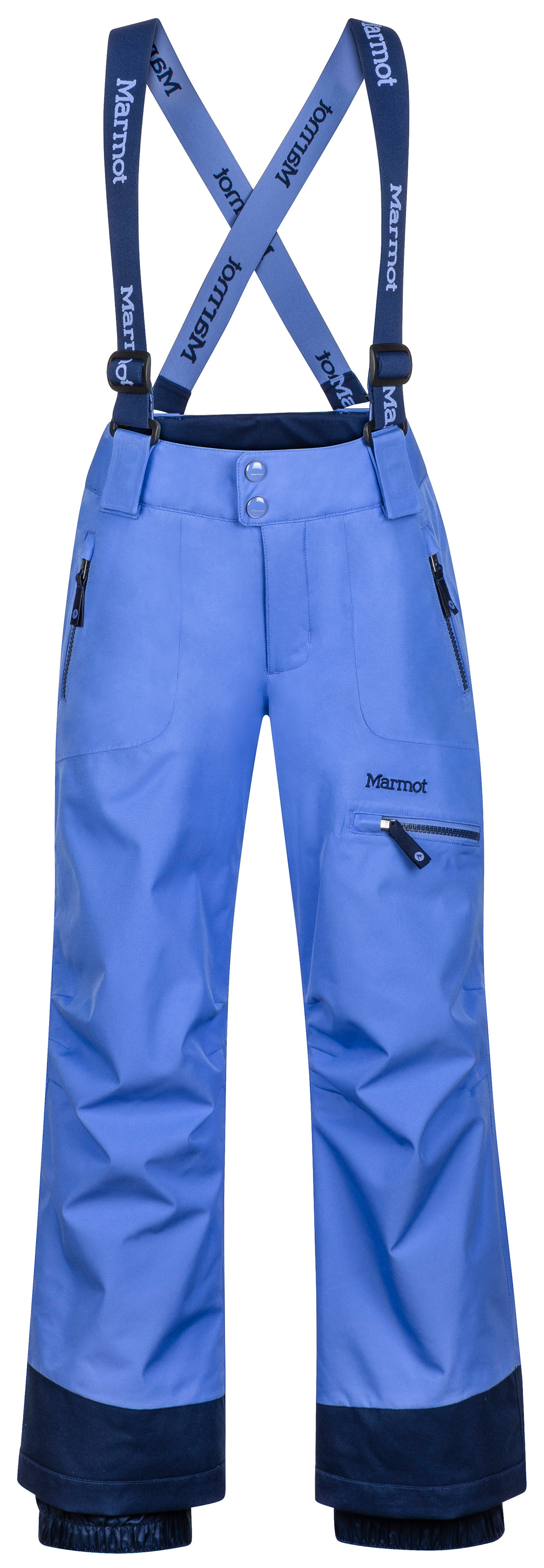802d371eb Marmot Starstruck Pant - Girls 77890-2814-XS, 58% Off with Free S&H —  CampSaver