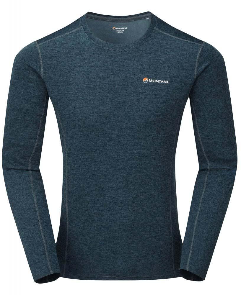 Montane Mens Dart T-Shirt RRP £26