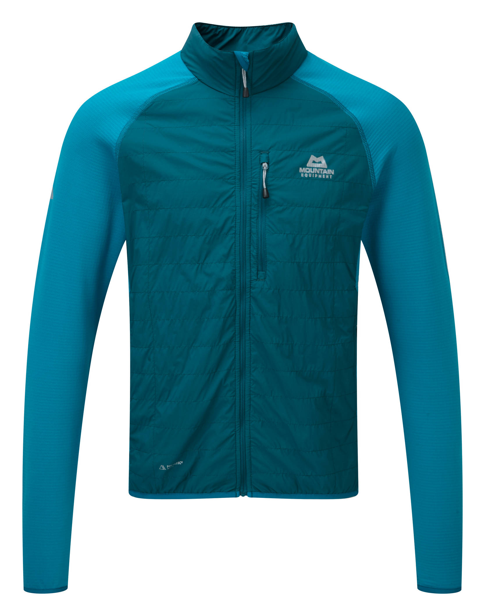 441befaa03b2a2 Mountain Equipment Switch Jackets - Mens, Jacket Style: Midweight  Synthetic, Insulation: Polartec Alpha w/ Free S&H — 14 models