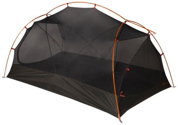Mountain Hardwear Pathfinder 2 Tent 1765501073-O/S Tent Type Backpacking u2014 Free Two Day Shipping  sc 1 st  C&Saver.com & Mountain Hardwear Pathfinder 2 Tent 1765501073-O/S 36% Off u0026 Free 2 ...