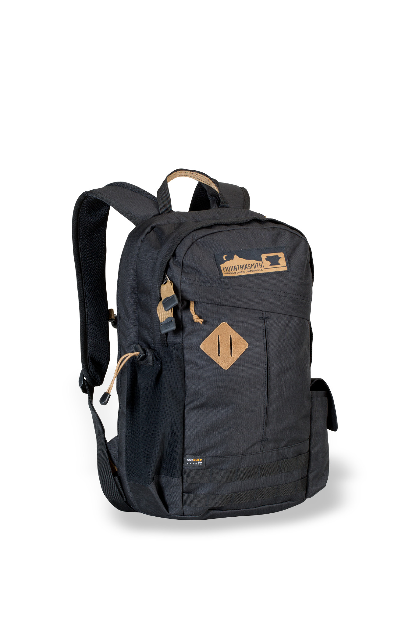 190c146a96b Mountainsmith Divide Backpack 15L with Free S&H — CampSaver