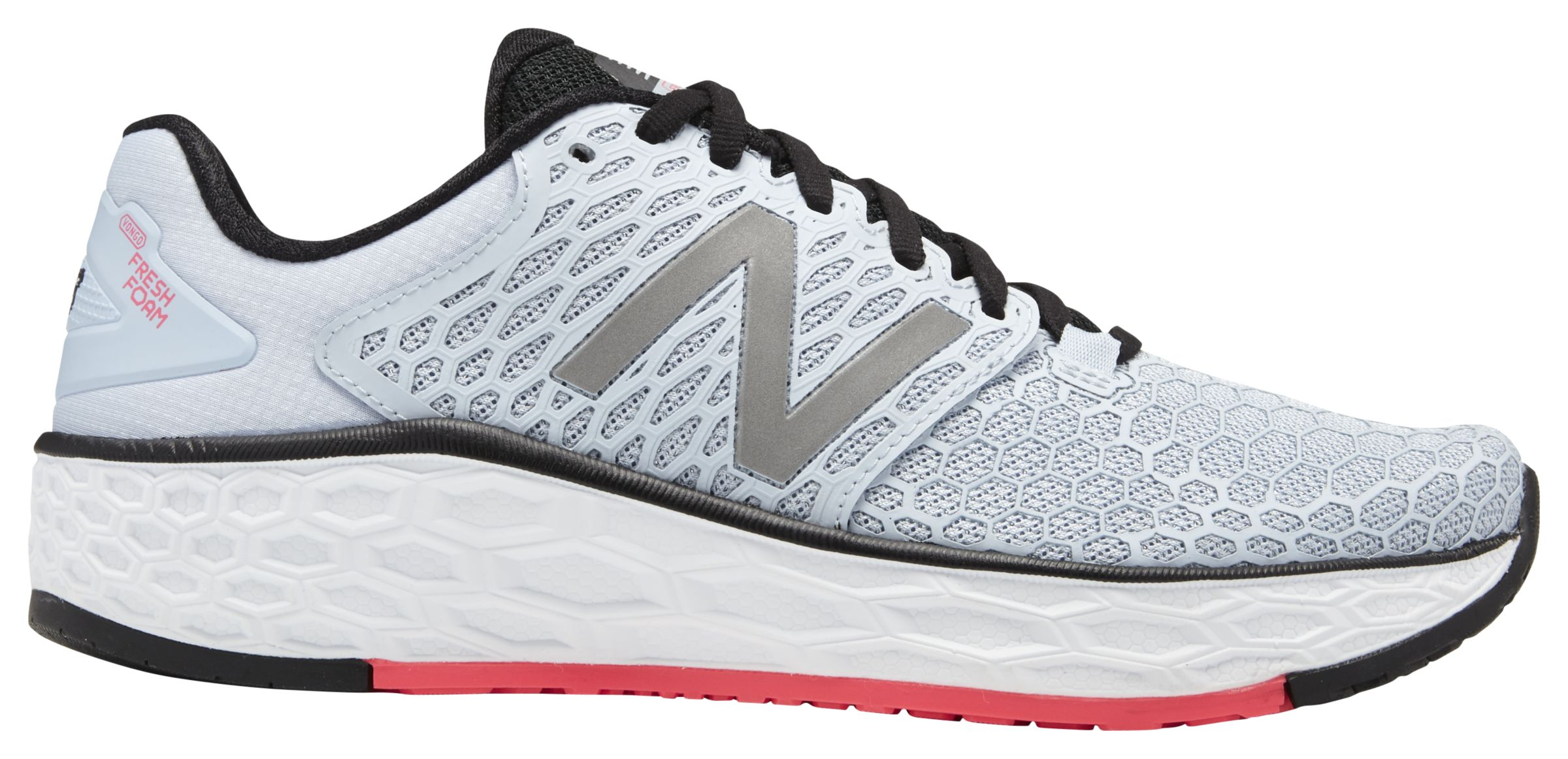 66aa4e83866928 New Balance Fresh Foam Vongo v3 B Width Road Running Shoes - Women s with  Free S H — CampSaver