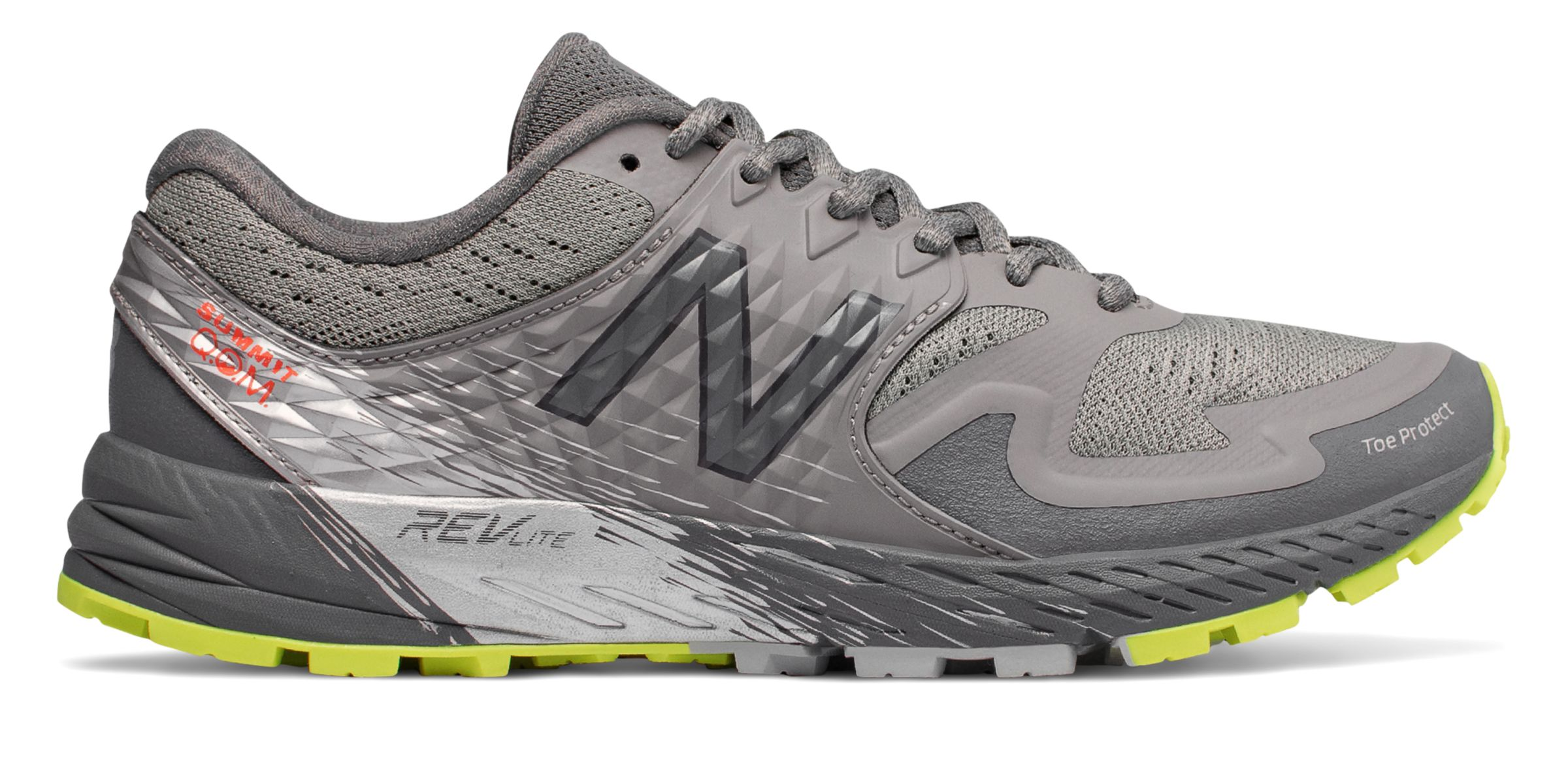 womens new balance trail running shoes