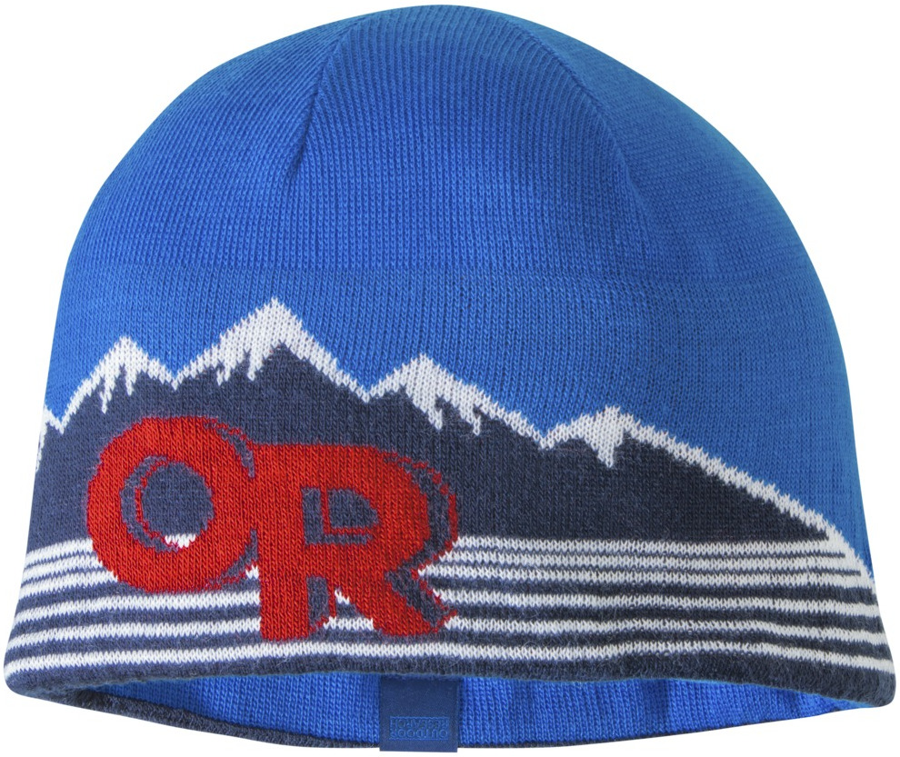 d15b108fc60 Outdoor Research Advocate Beanie - Men s 254028-1167222