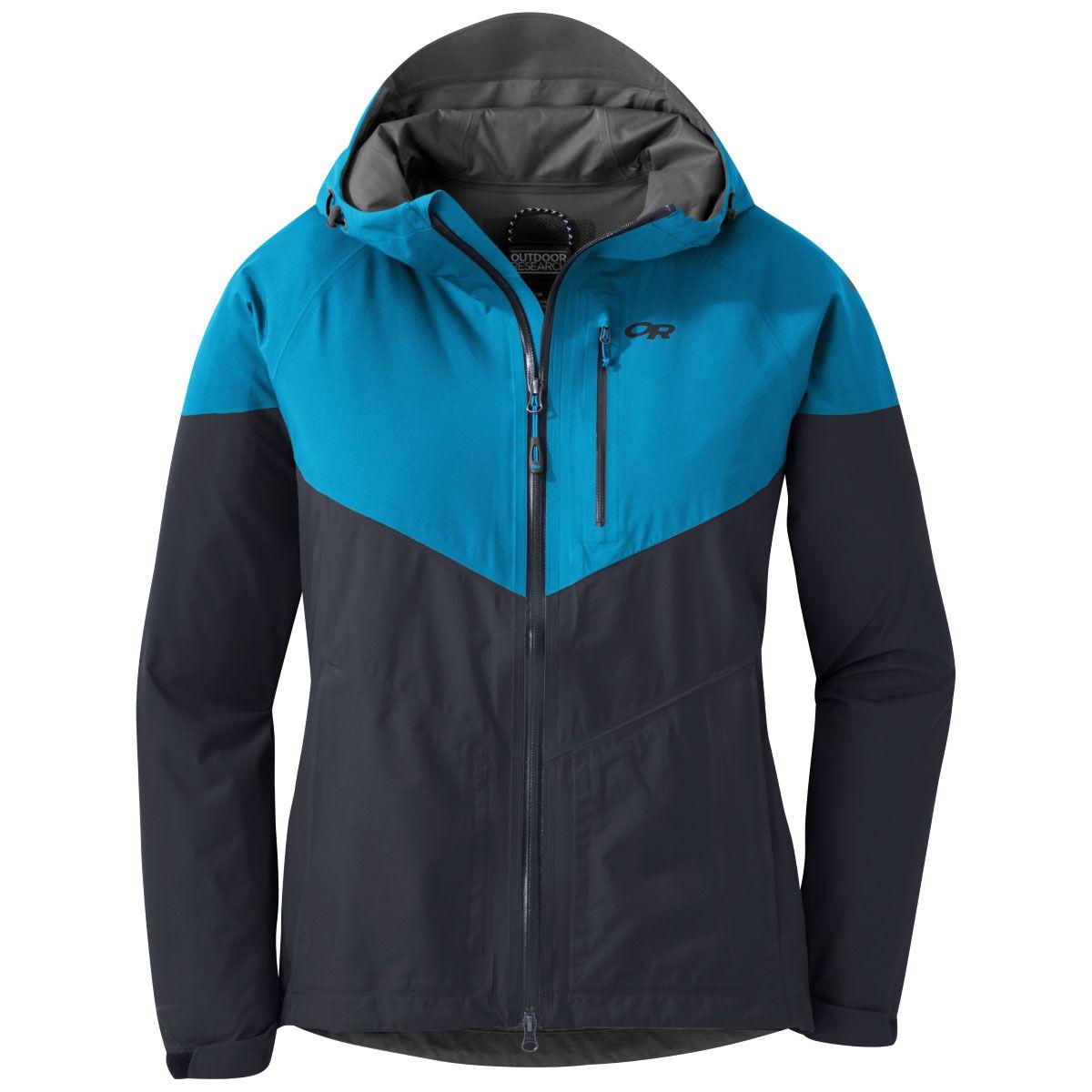 Outdoor Research Aspire Jacket