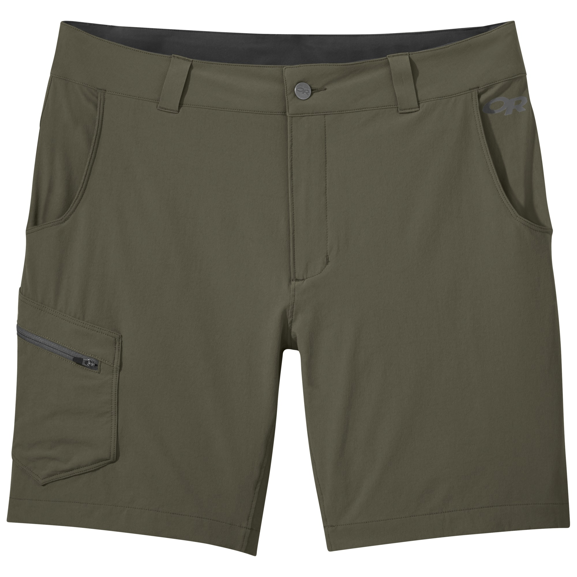 a3491edd84276 Outdoor Research Ferrosi Shorts - Mens with Free S&H — CampSaver