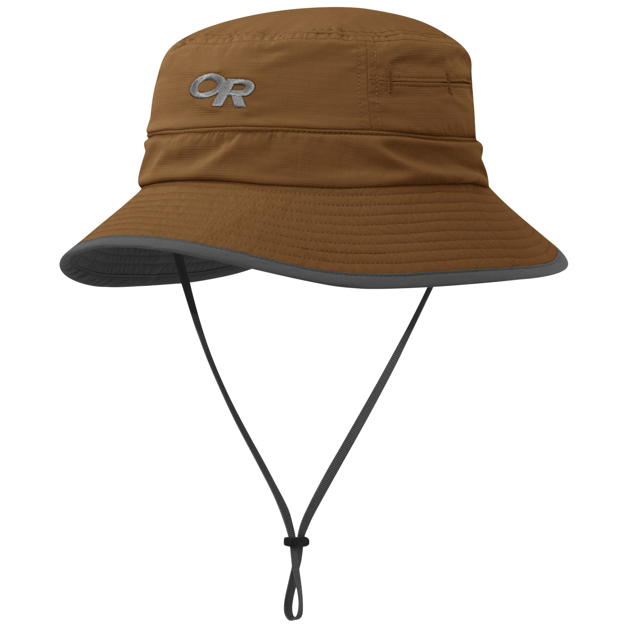 e9edd0033bf Outdoor Research Sombriolet Sun Bucket Hat — 36 models