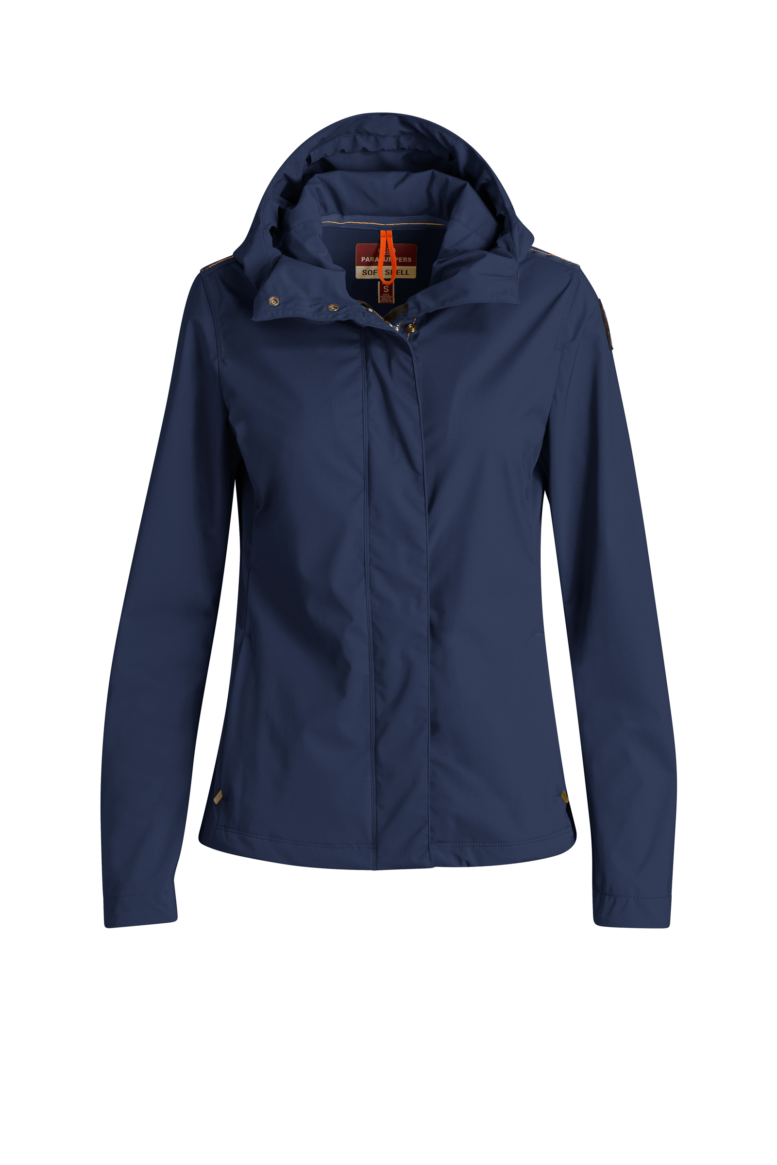 buy online ad34b c9f80 Parajumpers Cecilia Lightweight Softshell - Women's