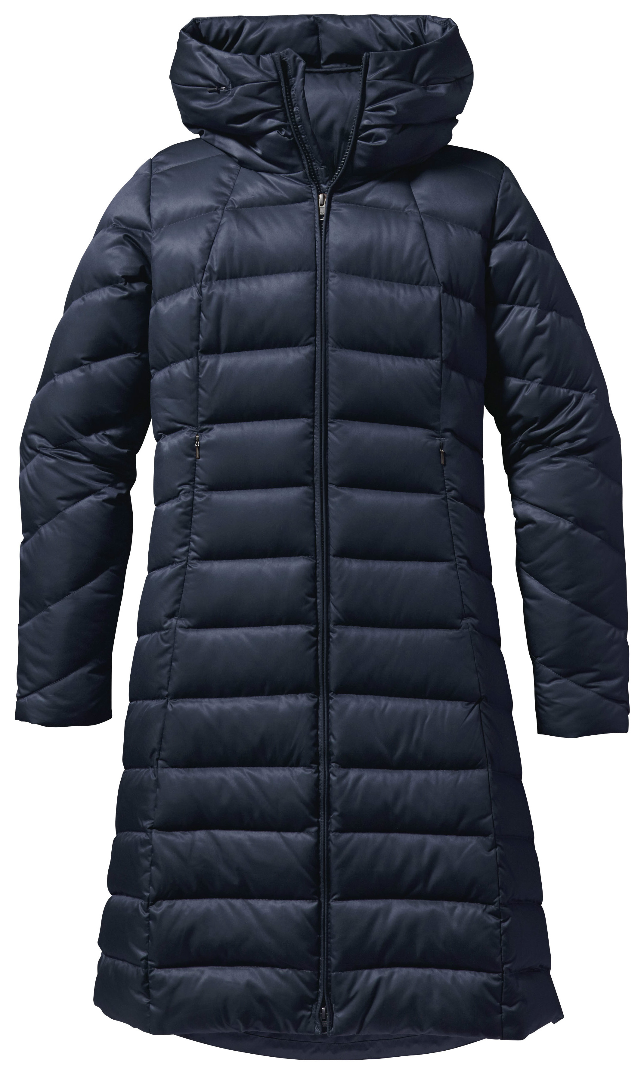 Patagonia Downtown Parka - Women s — CampSaver 80b911505f25