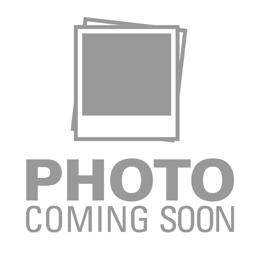 Dark Blue H1500044-401 Huk Men/'s Tide Point Woven Solid Ss Color