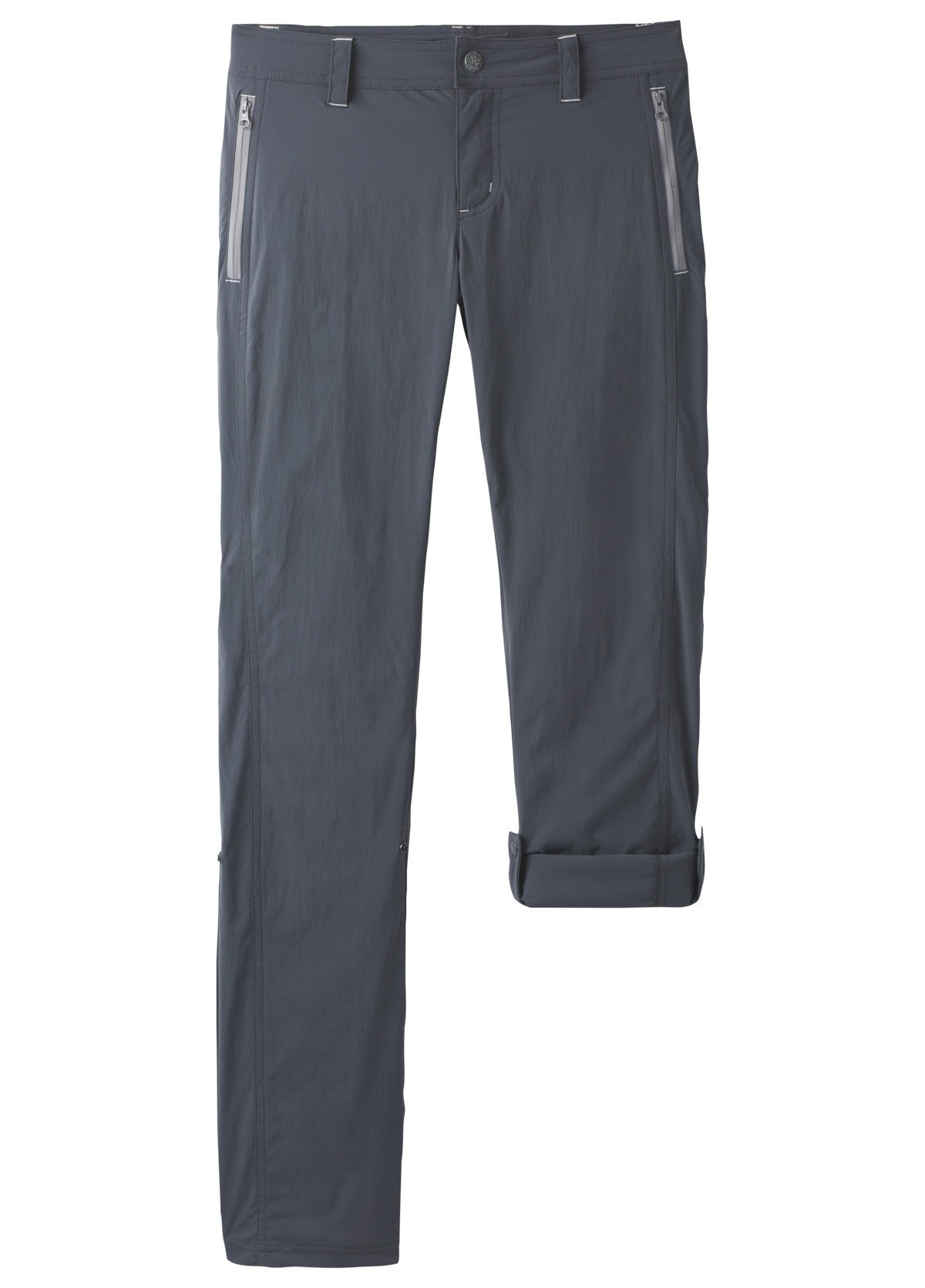 fc1988882 Prana Aria Pant - Women's, Up to 44% Off — CampSaver