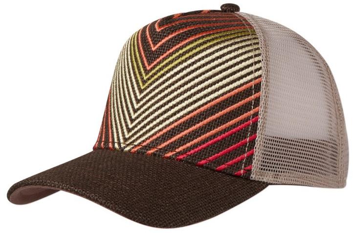 Prana Delilah Trucker Hat - Women s — CampSaver 6acff8f78e36