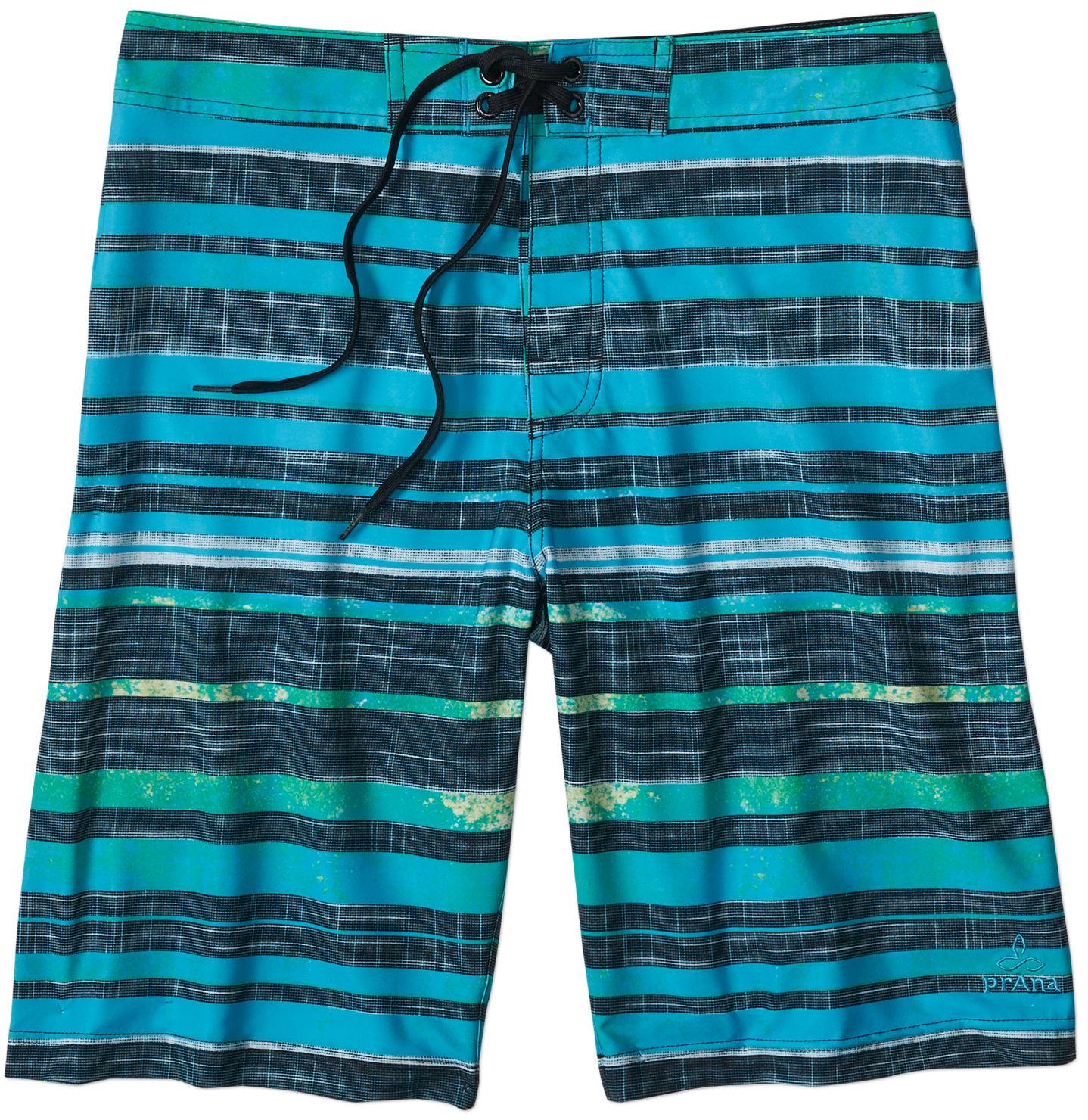 6339fbd81c Prana Sediment Short - Mens, Up to 45% Off — CampSaver