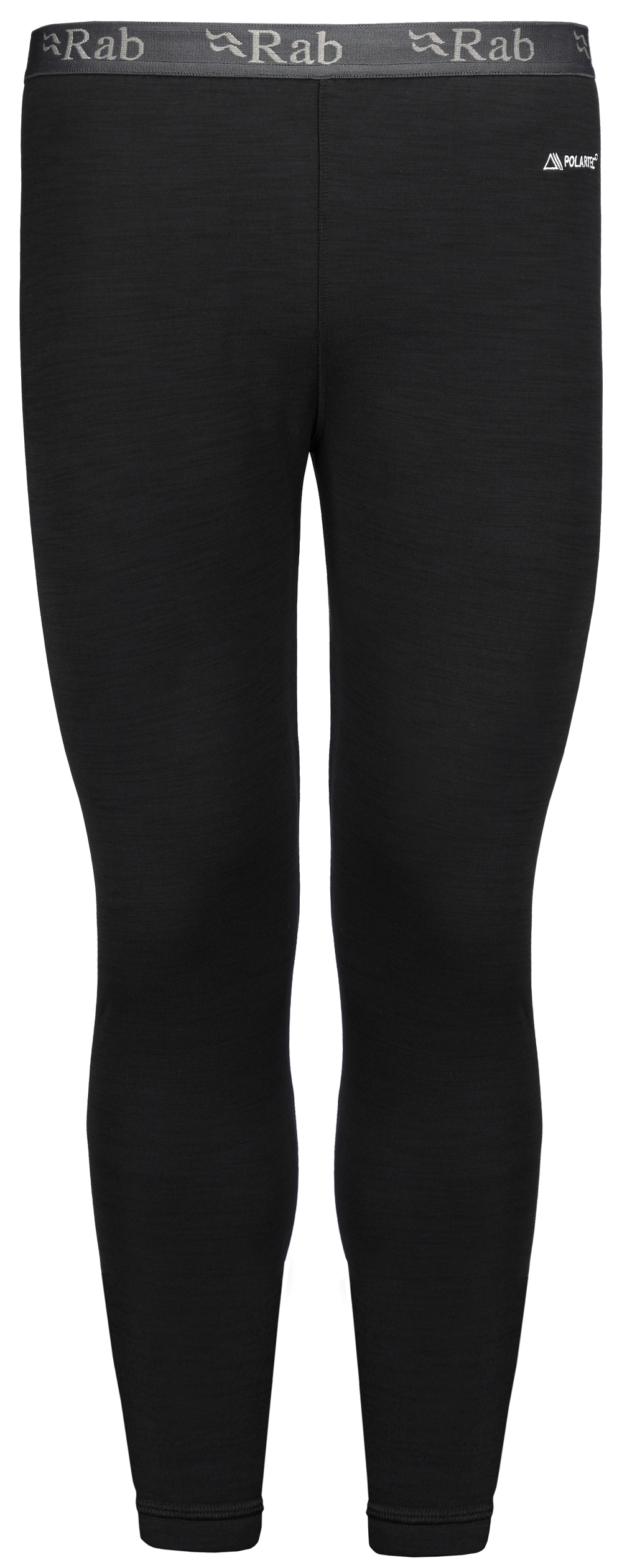 5ce6a4144f8cd3 Rab Power Stretch Pro Pants - Mens with Free S&H — CampSaver