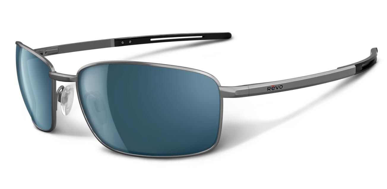 3506298164e Revo Transport X Sunglasses — CampSaver
