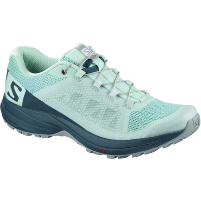 4d88ce971442b Salomon XA Elevate W Road Running Shoe - Women's