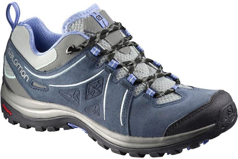 Salomon Ellipse 2 LTR Hiking Shoe Women's