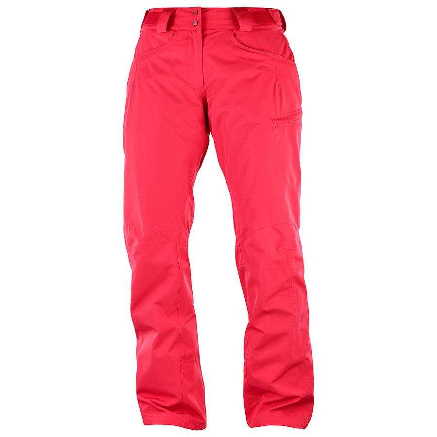 Salomon Fantasy Pants Regular