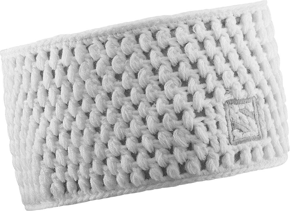 Salomon Layback Headband — CampSaver 5fc844ef25