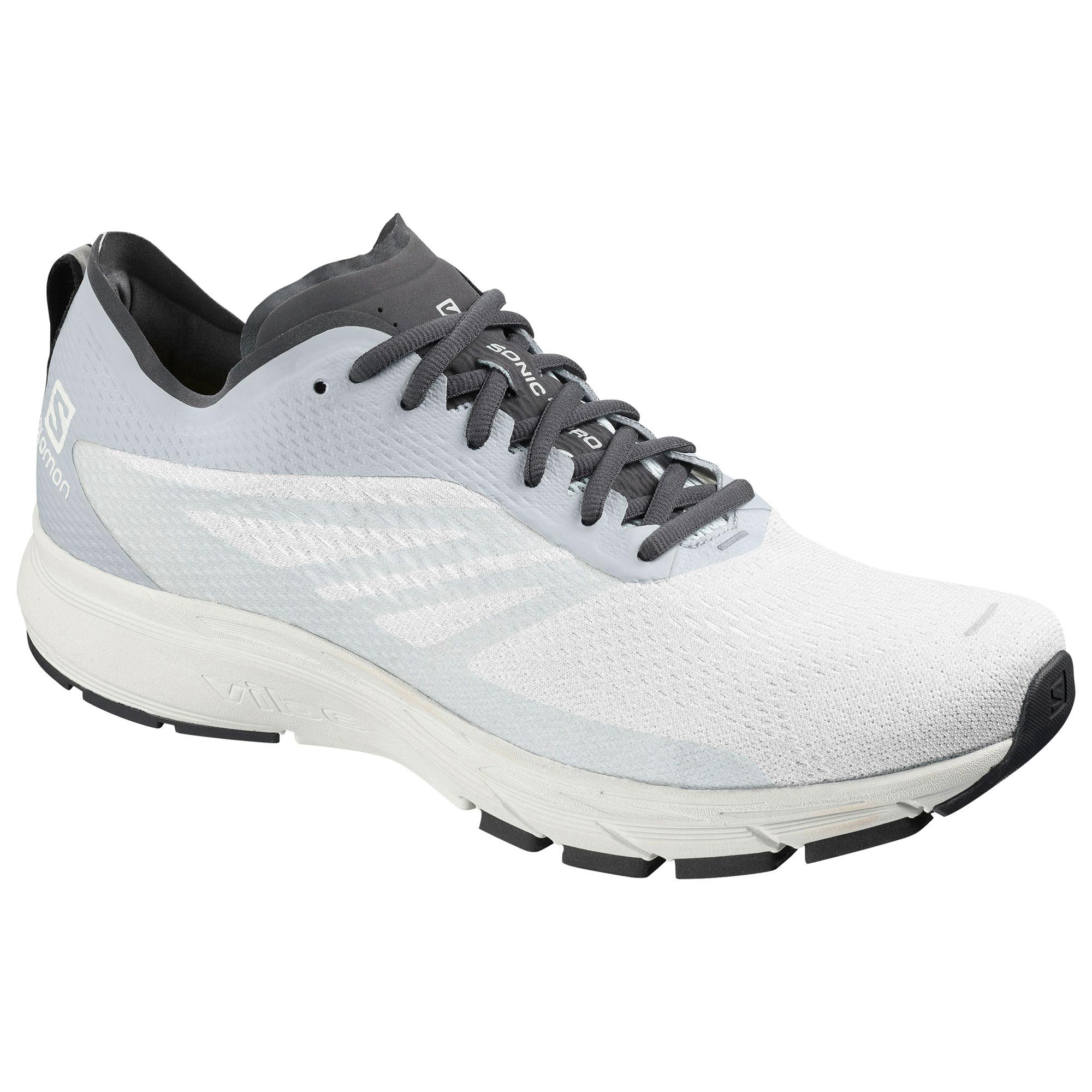 397a7a86d5d0 Salomon Sonic RA Pro 2 Road Running Shoe - Mens w  Free S H — 7 models