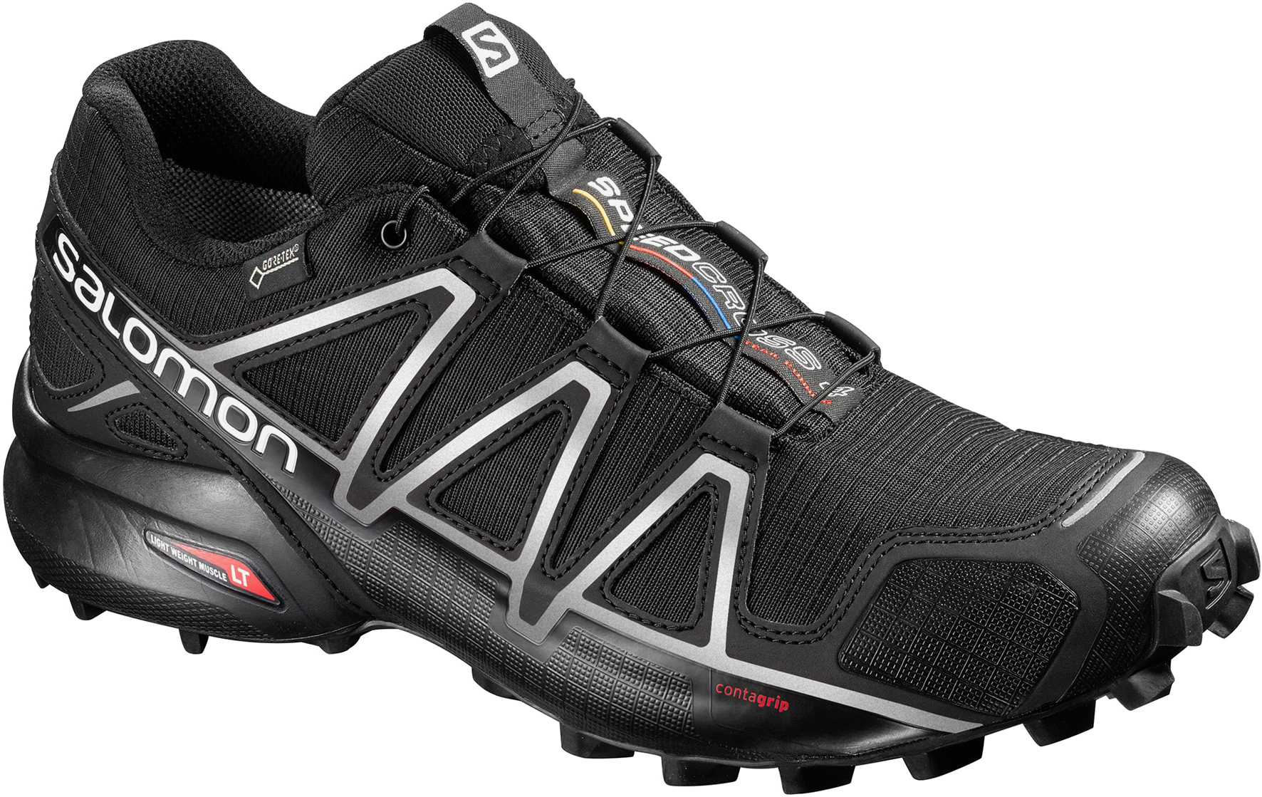 salomon speedcross 4 gtx cheap quality