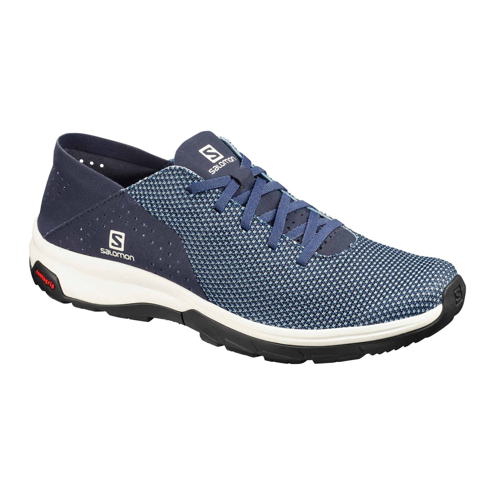 Salomon Tech Lite Watersports Shoes - Mens | Men's Paddle Footwear |  CampSaver.com