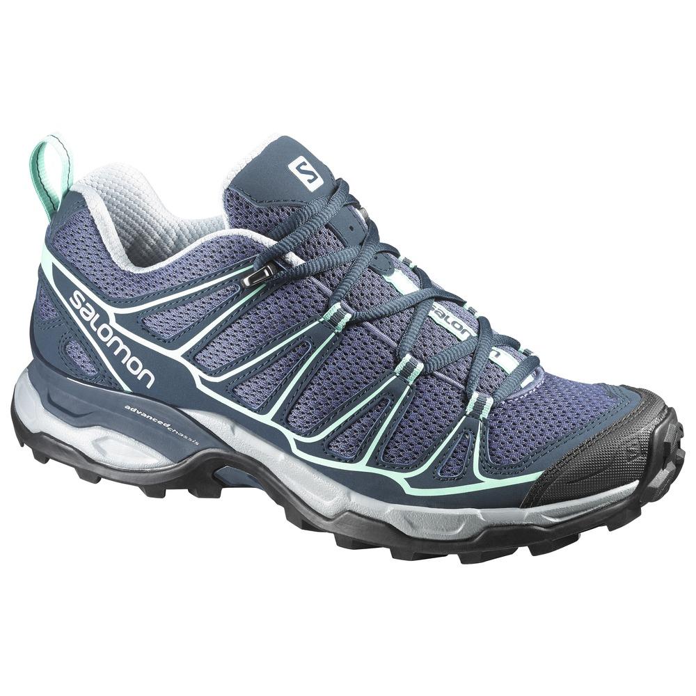 78e07fae0bfa Salomon X Ultra Prime Hiking Shoe - Women s