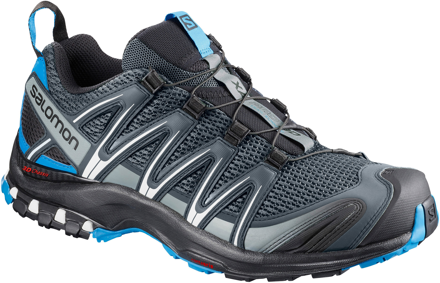 salomon trail running shoes men's rei 50