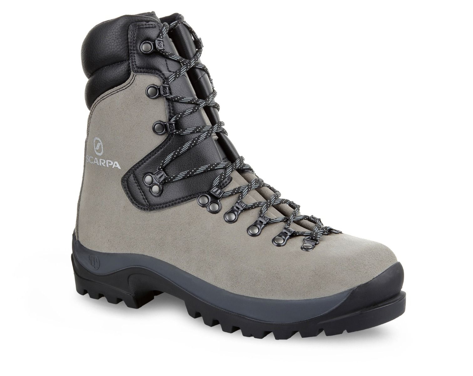 f5faa52652f Scarpa Wrangell GTX Backpacking Boots - Men's