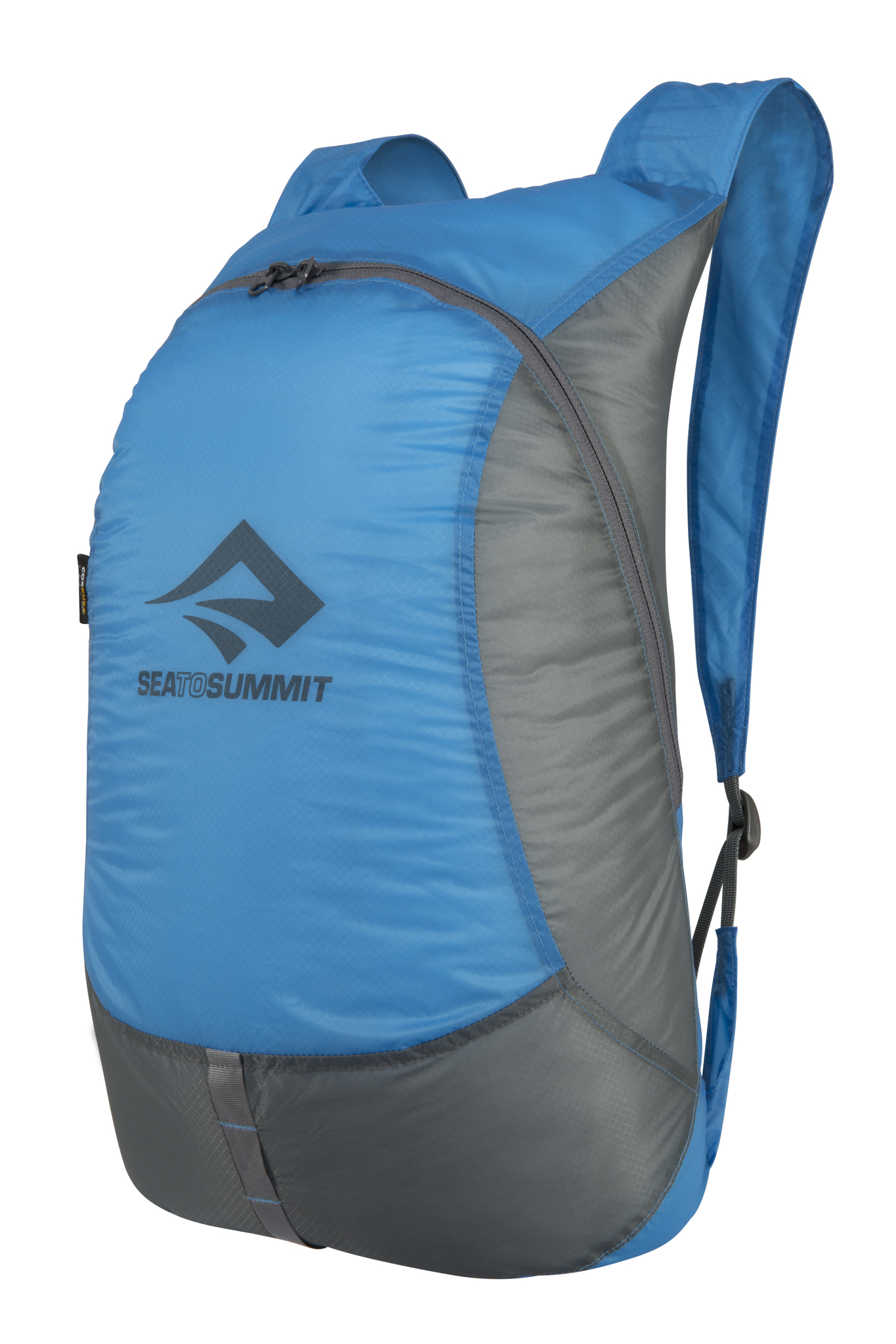 Sea to Summit Ultra-Sil Day Pack — CampSaver