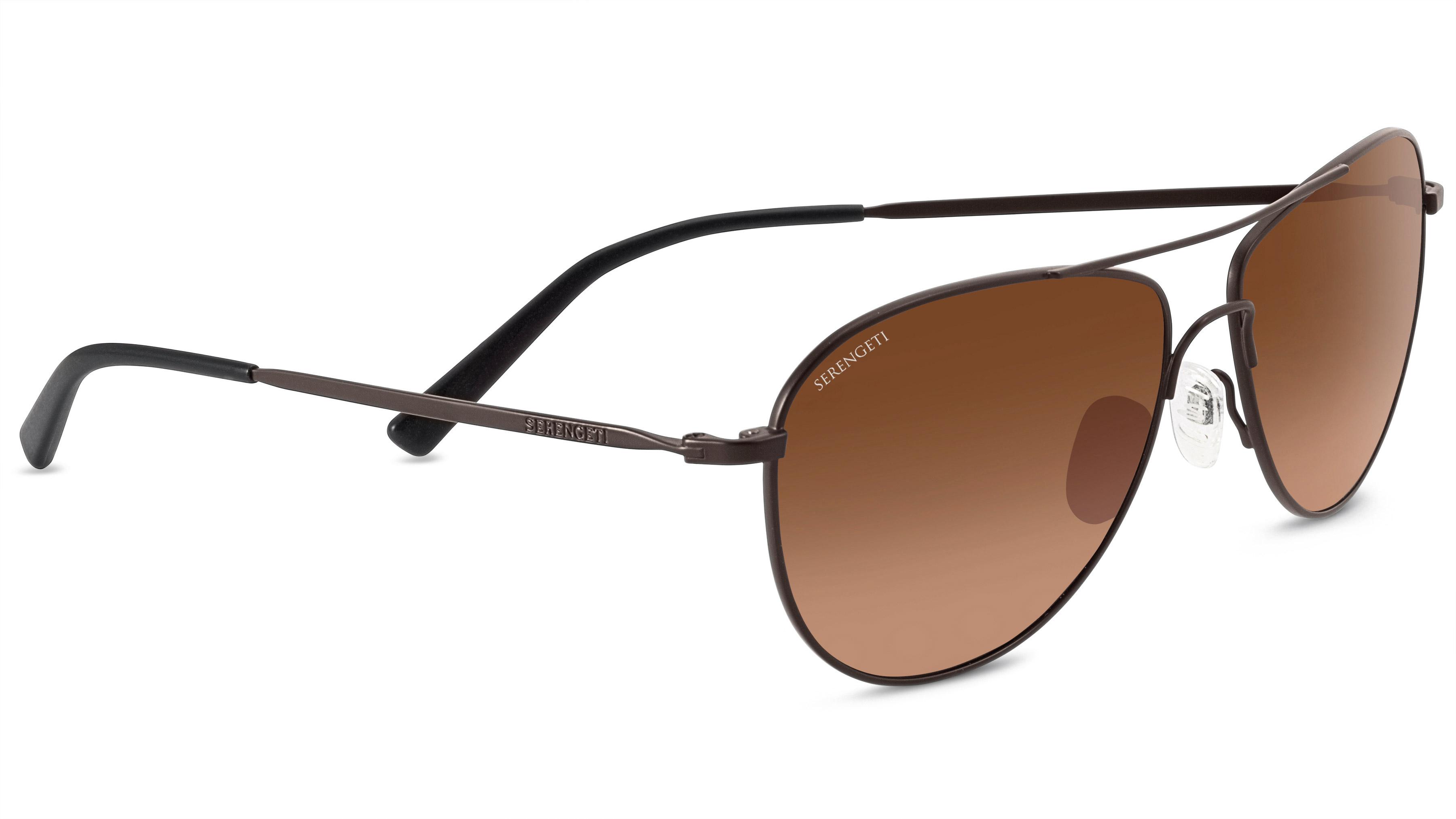 491a2763342f Serengeti Alghero Sunglasses