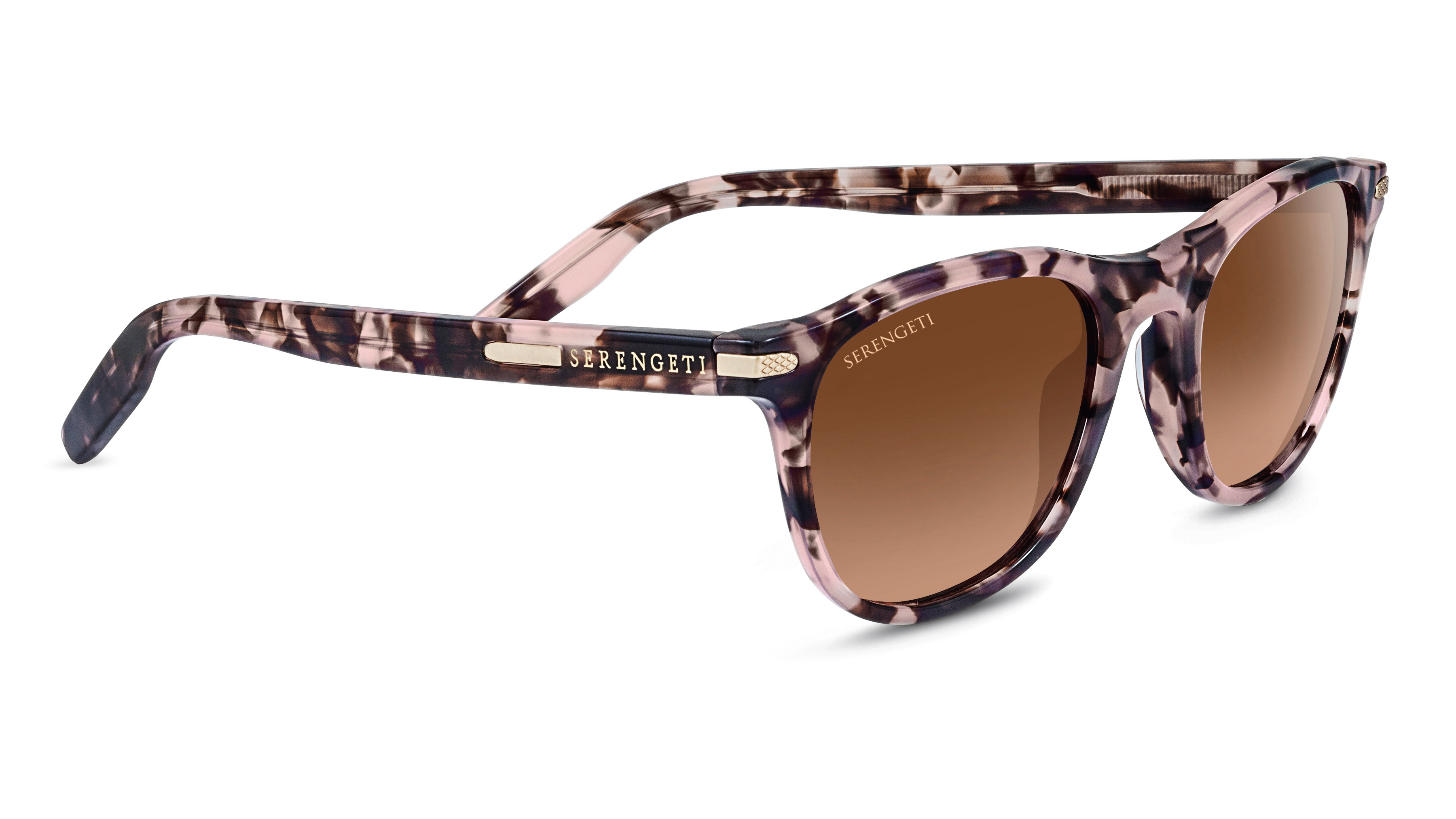 3e8b10be39d Serengeti Andrea Sunglasses