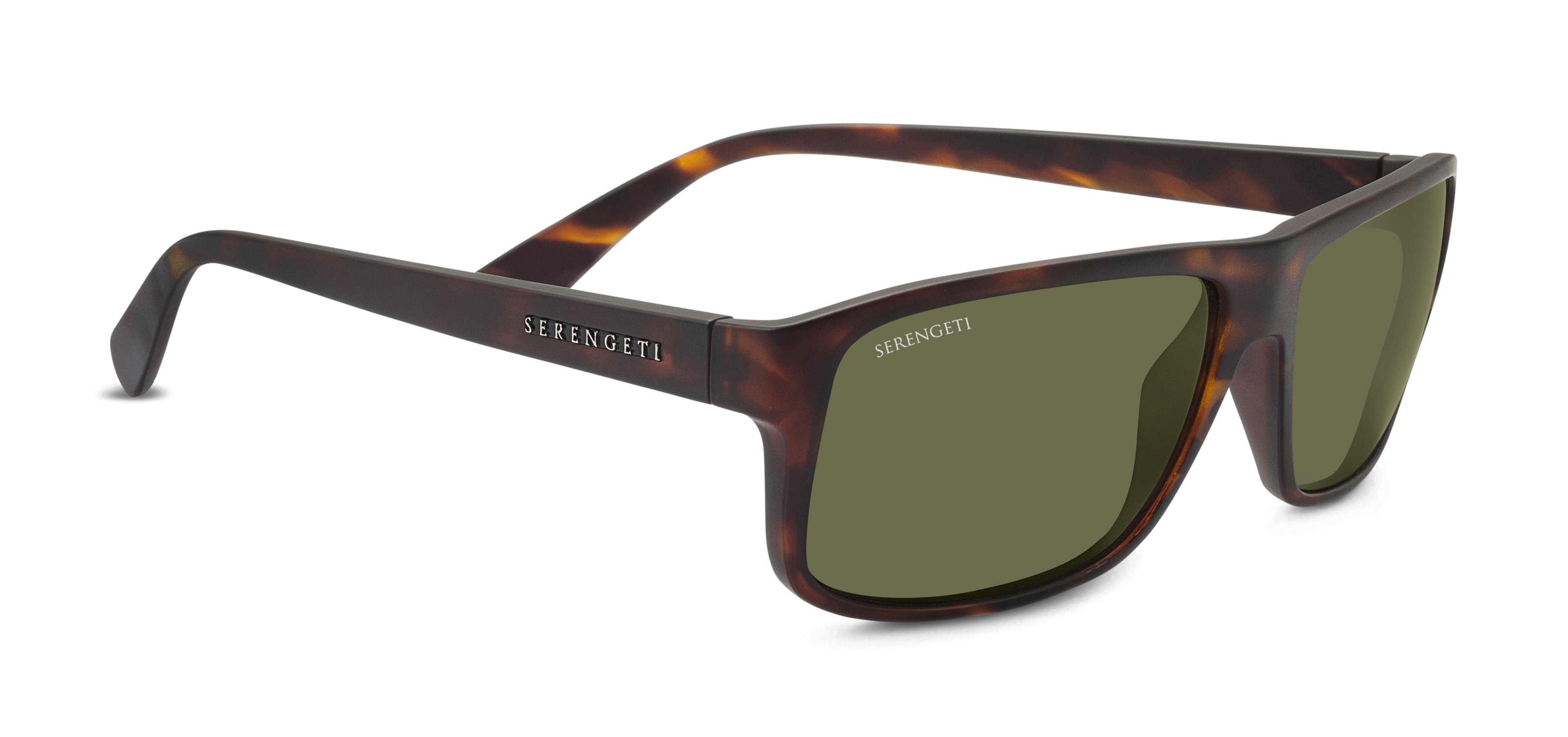 d0ecd399a78 Serengeti Claudio Sunglasses w  Free Shipping — 7 models