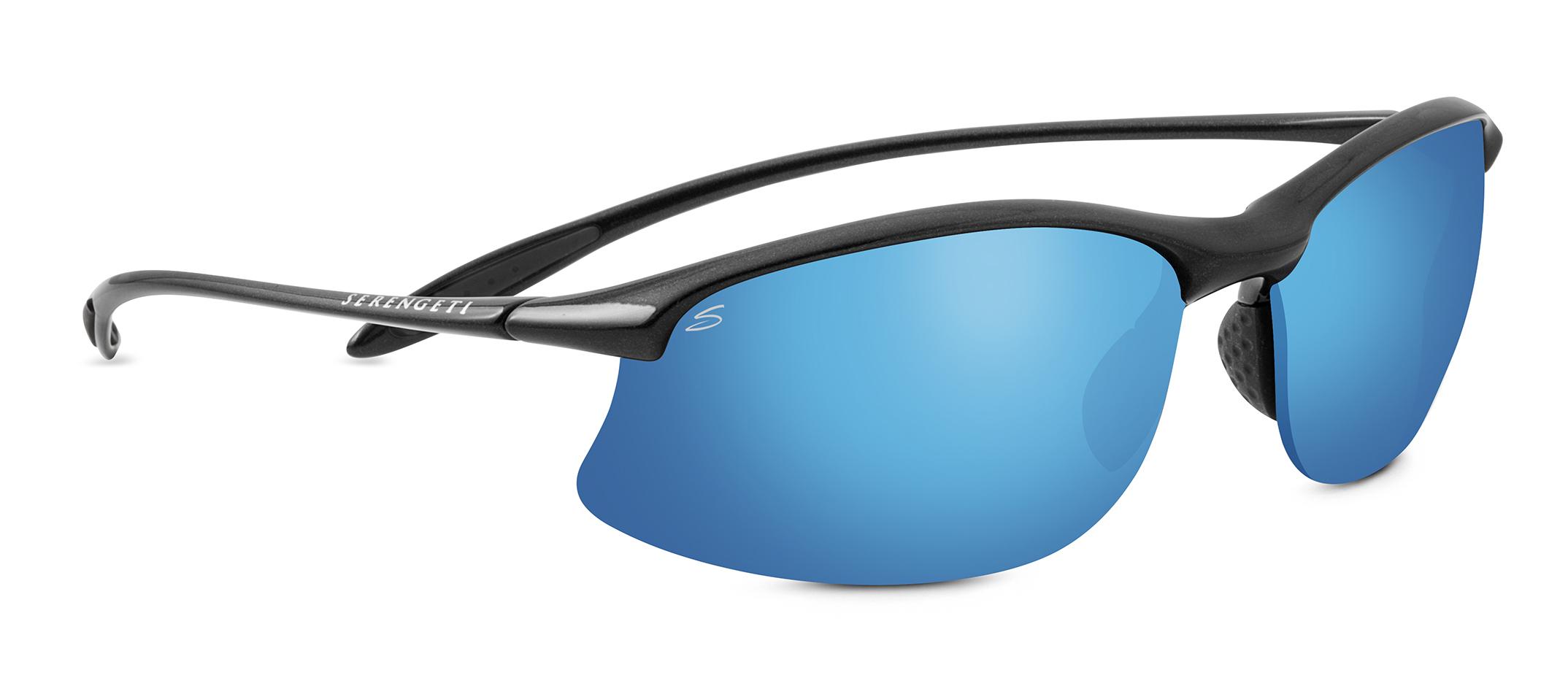 d8cbc3c3e60 Serengeti Maestrale Sunglasses