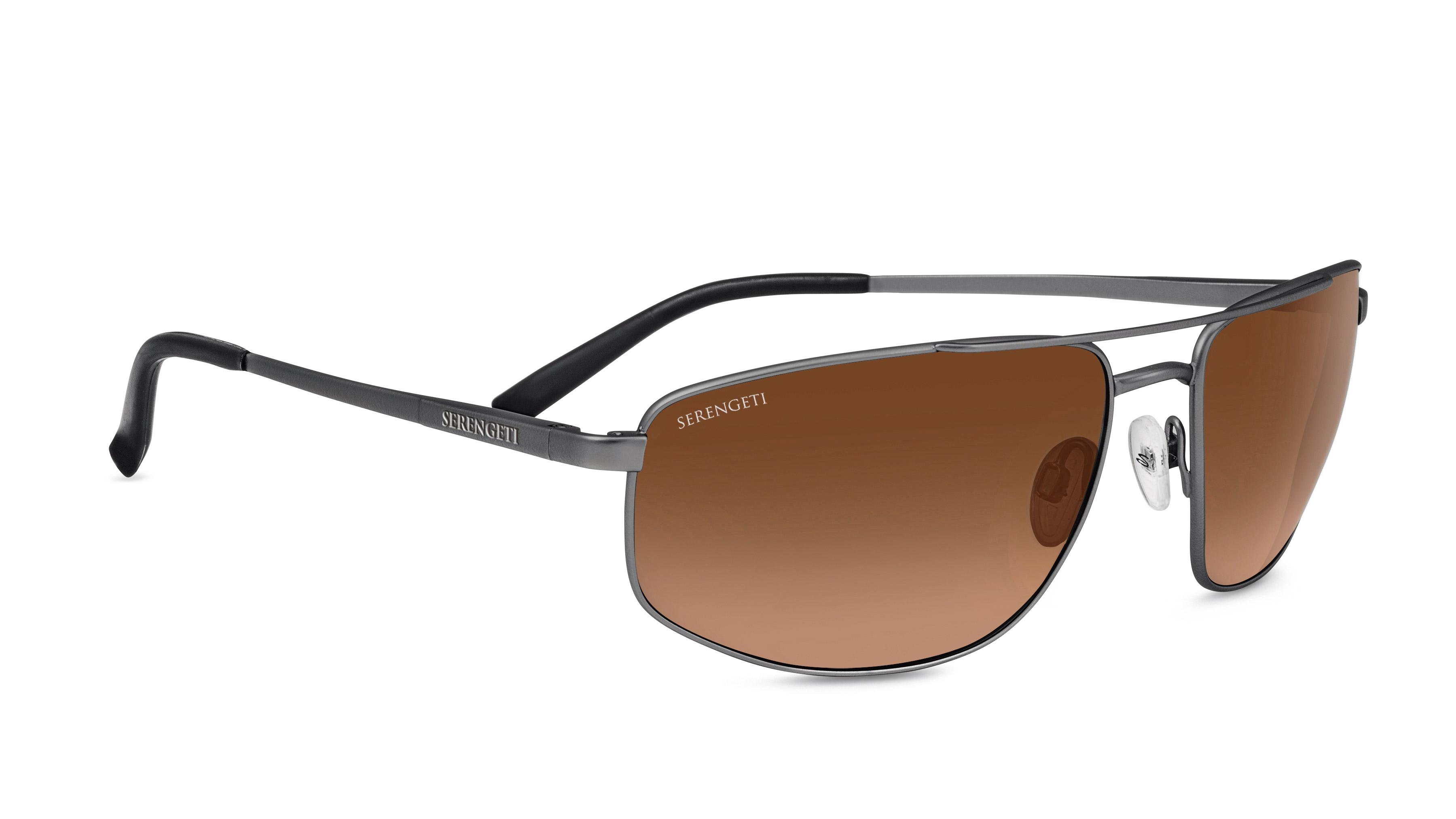 a8a6646a47211 Serengeti Modugno Sunglasses