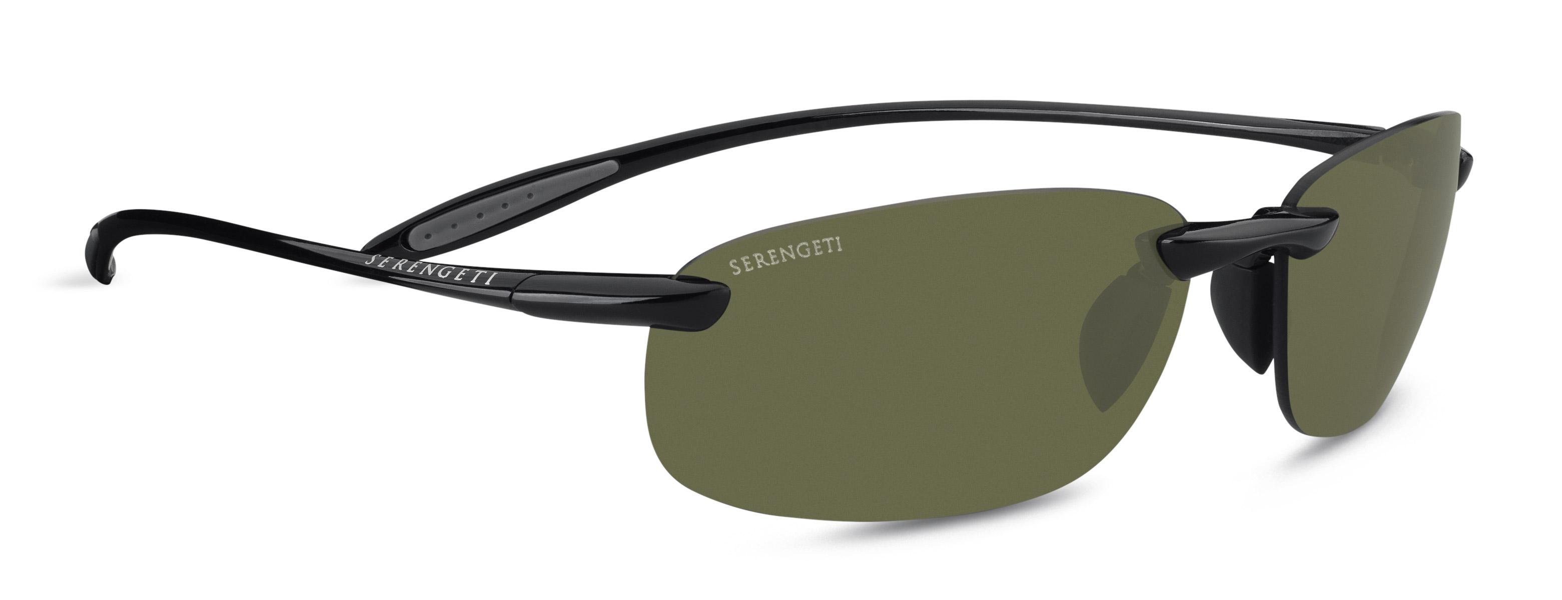 ee7cab4366 Serengeti Nuvola Sunglasses