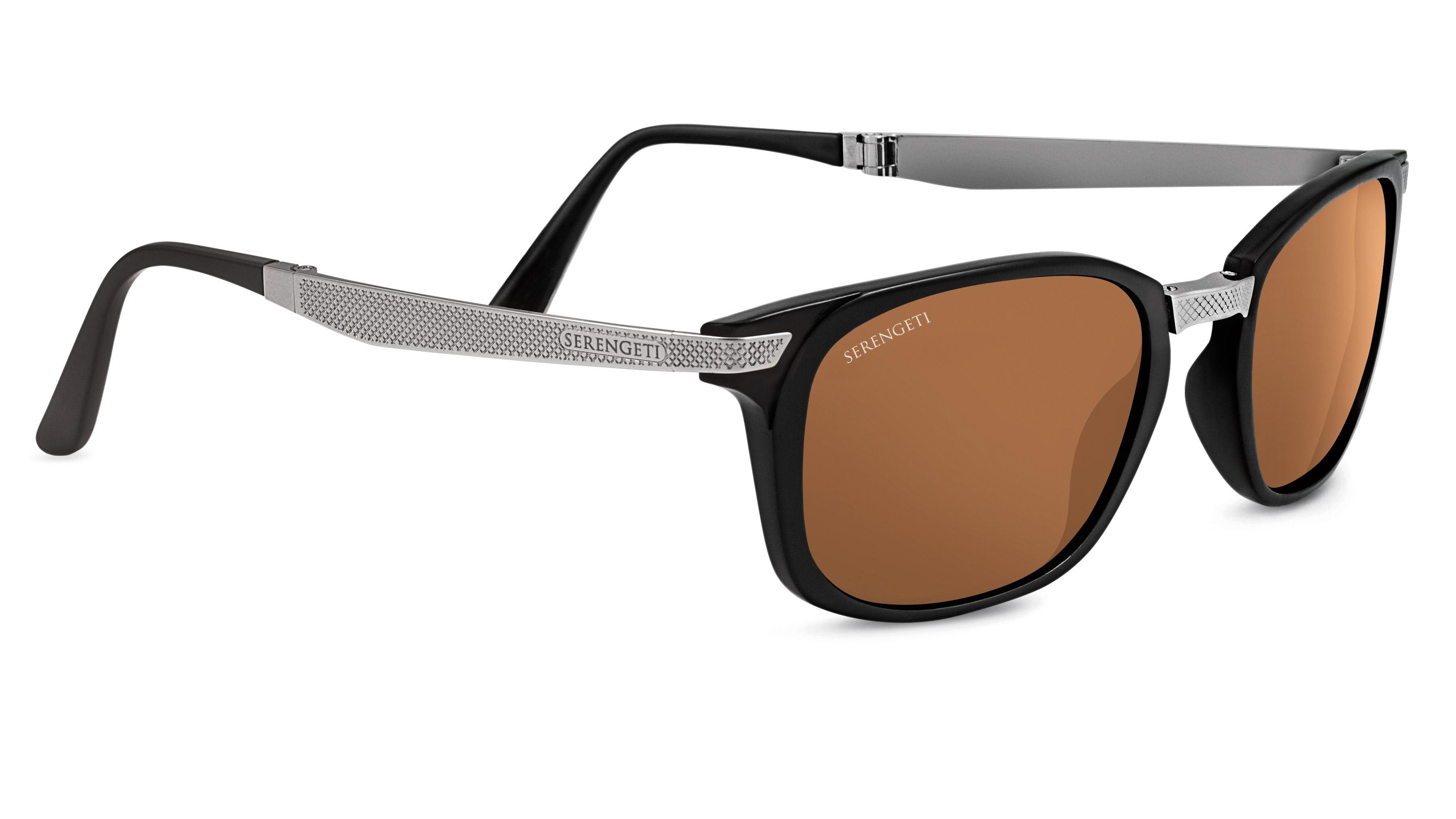 62509f1af521d Serengeti Volare Sunglasses