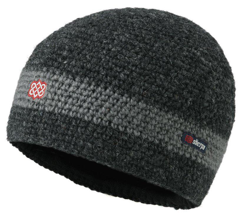 Sherpa Renzing Hat KH209-91--1SZ ff23e5175e6