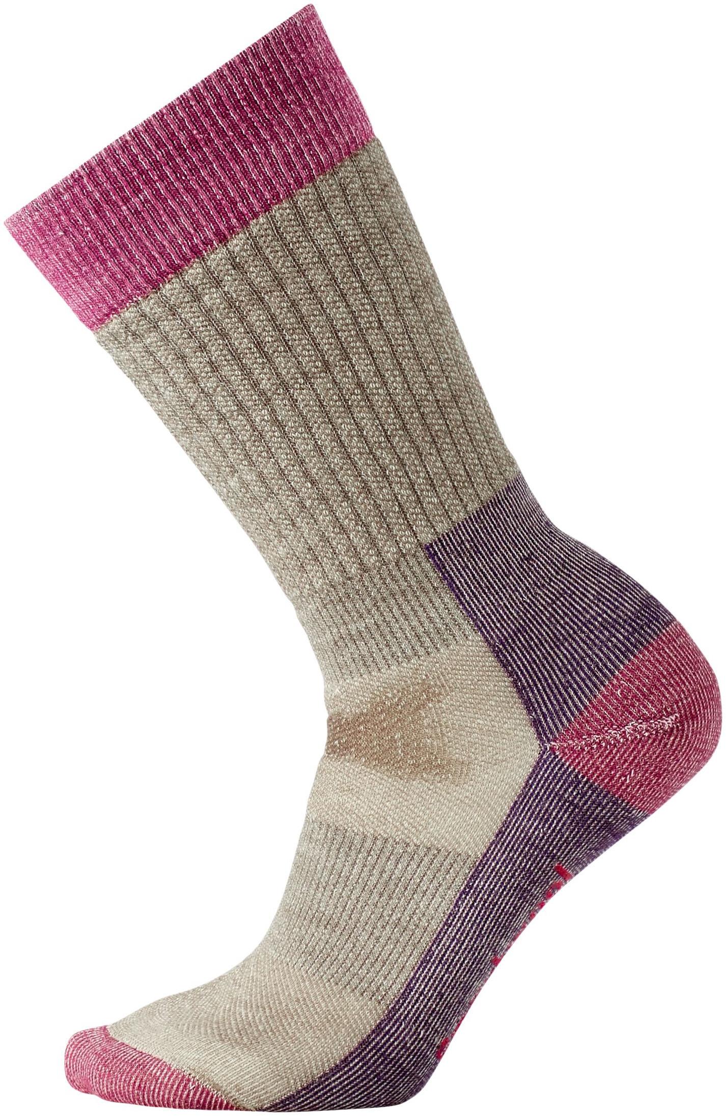 SmartWool Womens PhD Hunt Medium Crew Socks