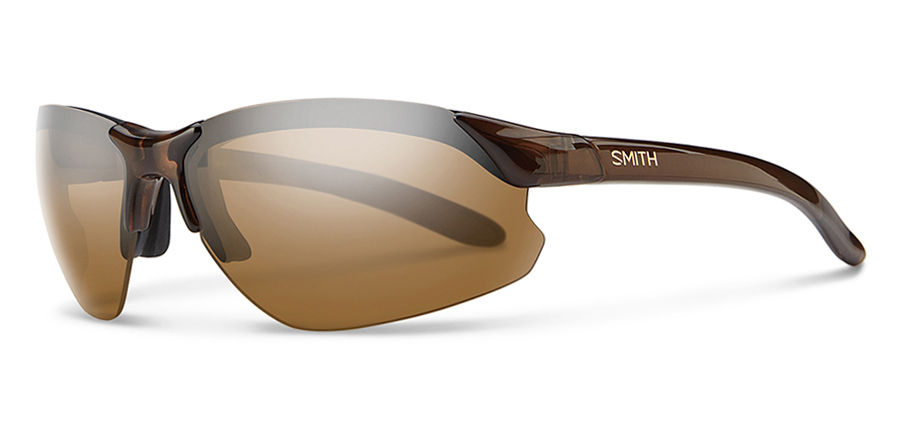 b0b92ce974 Smith Optic Parallel D-Max Interchangeable Sunglasses w  Free S H — 2 models