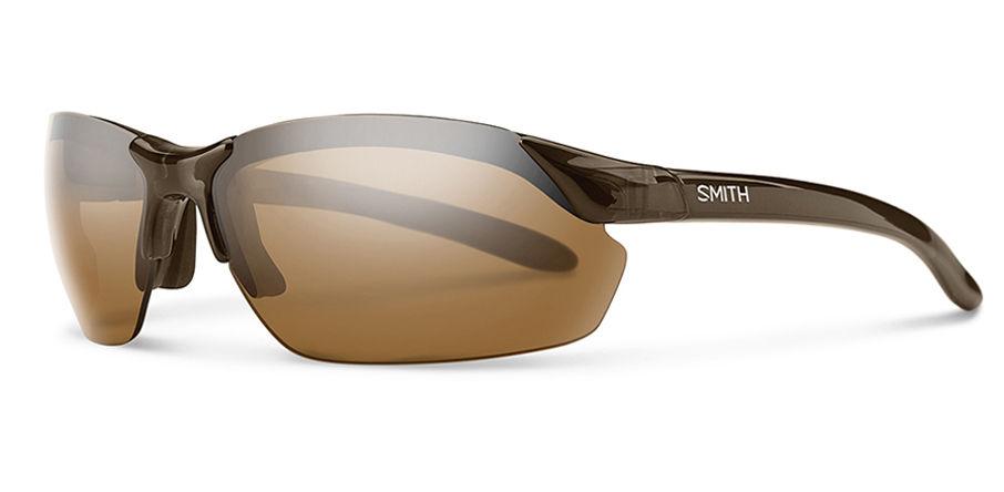 5c1735e8e8 Smith Optics Sunglasses - Parallel Max Sunglasses