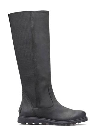 1b4fb89e134 Sorel Ainsley Tall Boot - Women s