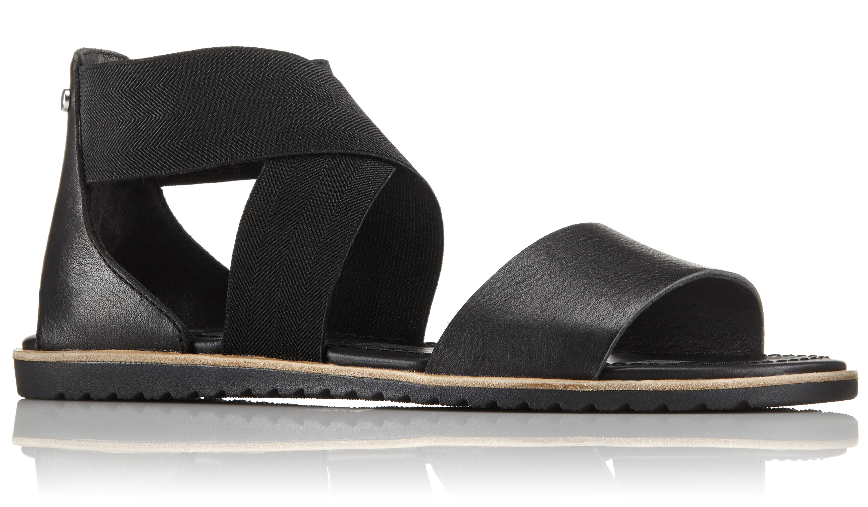 f64ca8a0c6f3 Sorel Ella Sandal Casual Sandals - Womens w  Free Shipping — 153 models