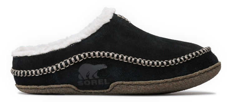 879d5093ebc Sorel Falcon Ridge Slipper - Men s with Free S H — CampSaver