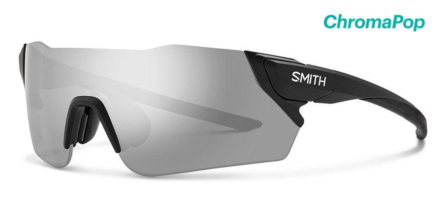 67e2aa38f0 Smith Optics Attack Sunglasses - Men s with Free S H — CampSaver