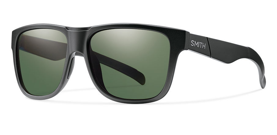5f4897bb20 Smith Lowdown Xl Chromapop Sunglasses -Men s w  Free S H — 3 models